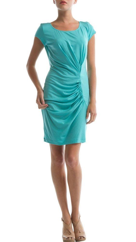 Kato Dress