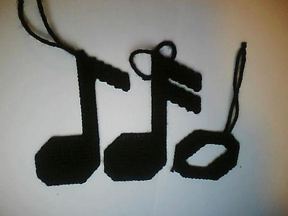 Google Image Result for http://fc06.deviantart.net/fs71/f/2011/315/4/b/plastic_canvas_musical_notes_2_by_alexblaize-d4fskkk.jpg