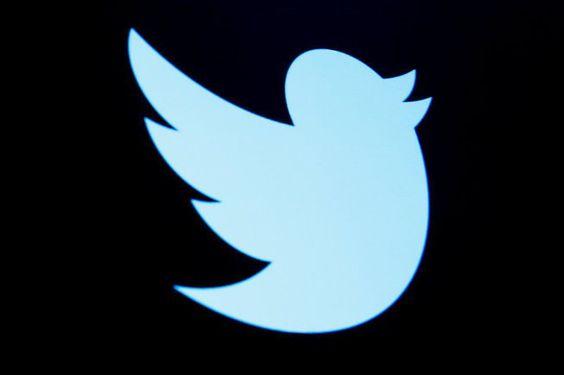 Wer Twitter kaufen wird, ist noch nicht klar. - ©Soziale Medien Aktie von Twitter stürzt ab APAweb/REUTERS, McDermid