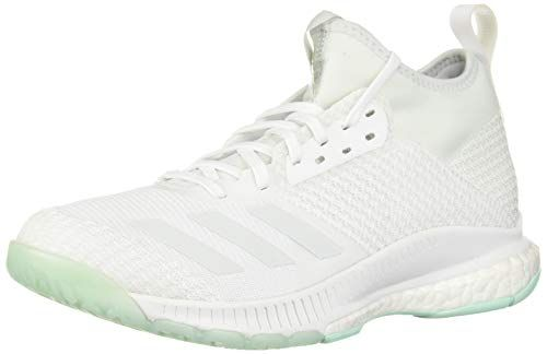 Volleyball shoes, Sports shoes adidas