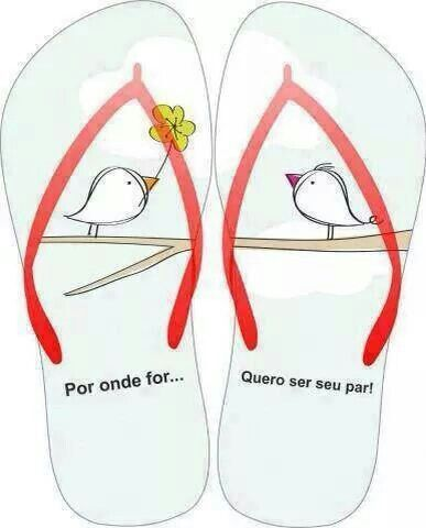 #love #BomDia