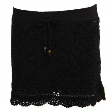 #hansensurf.com           #Skirt                    #Roxy #Womens #Skirt #Every #Direction #True #Black #Hansen's #Surf #Shop     Roxy Womens Skirt Every Direction True Black At Hansen's Surf Shop                                      http://www.seapai.com/product.aspx?PID=756703