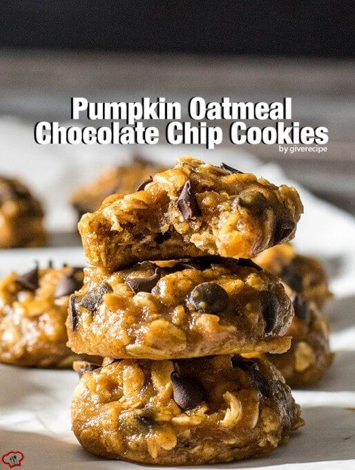 chips oatmeal chocolate chips chips oatmeal chip cookies vegans ...