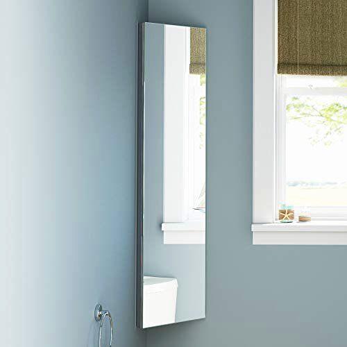 Bathroom Furniture Direct Luxury Bathroom Corner Cabinet Amazon