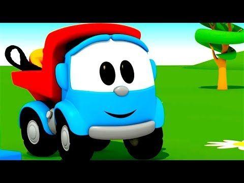 Kids Tv Portugues Rimas De Bercario Para Criancas Youtube