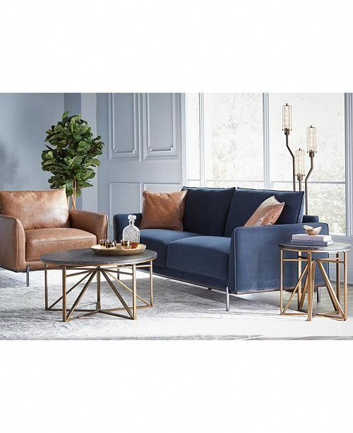 Sofa Loveseat And Chair Ideas On Foter Family Room Decorating Family Living Rooms Home