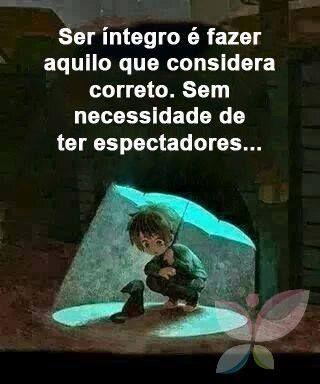 verdade absoluta...\♥/