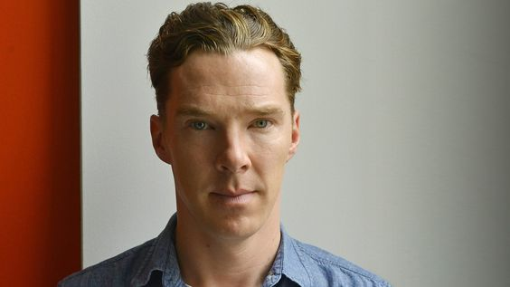 Sherlock duo, Benedict Cumberbatch and Louise Brealey join forces on Radio 4 to tell a true World War II love story in letters between Chris Barker, a solider in Libya, and Bessie Moore, a Morse code interpreter at the Foreign Office in London. Here's an exclusive preview...  Broadcasts on, My Dear Bessie, 20 April 2015.