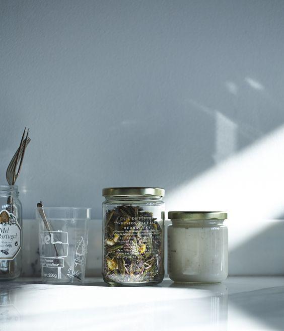 societe orignal herbal tea | Herriott Grace
