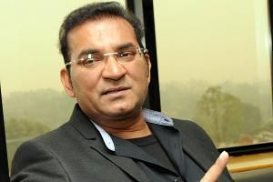 I'm not a situational singer: Abhijeet
