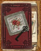Gypsy Magic: Dictionary of the Language of Flowers: Language Of Flowers, Old Paper, Reliquarian Languages,  Prayer Mat, Plants Flowers, Magical Flowers, Flowers Foods, Flowers Communicate, Dream Flowers