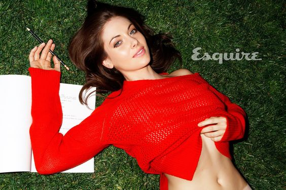 Alison Brie Esquire Alison brie, Brie and ...