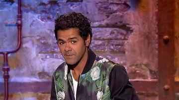 Jamel Comedy Club - Saison 08 (2015) - http://streaminghd.fr/jamel-comedy-club-saison-08-2015/