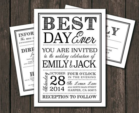 Best Place To Buy Wedding Invitations Online: 1000+ Ideas About Modern Day Disney On Pinterest