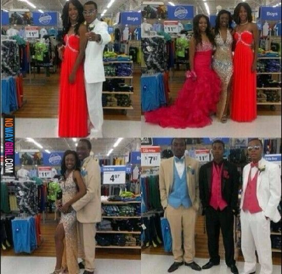 At walmart, Walmart and Prom on Pinterest