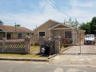 089ef9d7b375c9114c0a9ecbf025052e - House For Rent In Washington Gardens Kingston Jamaica 2017