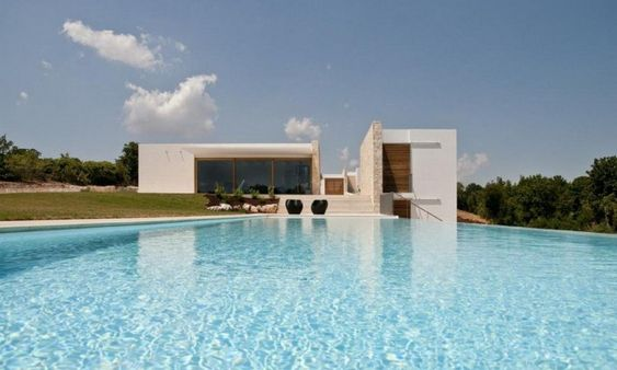 Casa Ceno – Daniele Corsaro en http://www.arquinauta.com