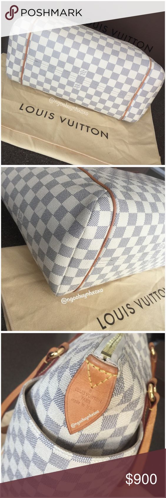 🅿️🅿️$850 Louis Vuitton Totally MM Louis Vuitton Totally || Here are additional pics || More pics on PREVIOUS POST || 🅿️🅿️ $850 || Text: 916.895.1712 Louis Vuitton Bags Shoulder Bags