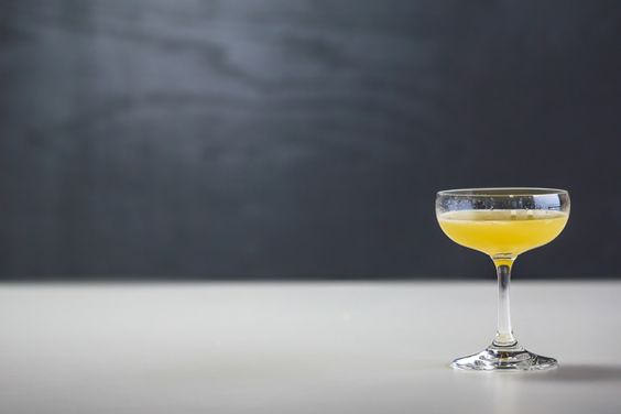 Oleo Saccharum The Miracle Ingredient Making Your Cocktails Extra