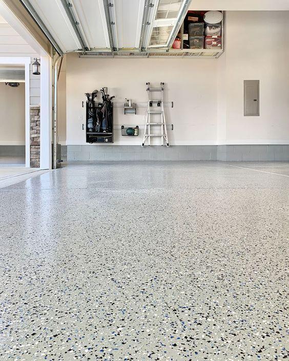 Error Garage Floors Diy Garage Floor Paint Garage Floor Epoxy