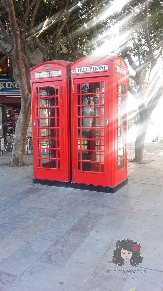gibtelephone