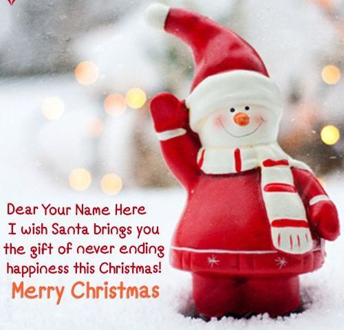 50 Top Merry Christmas Quotes Images Wallpapers Christmas Quotes Images Happy Christmas Greetings Merry Christmas Quotes