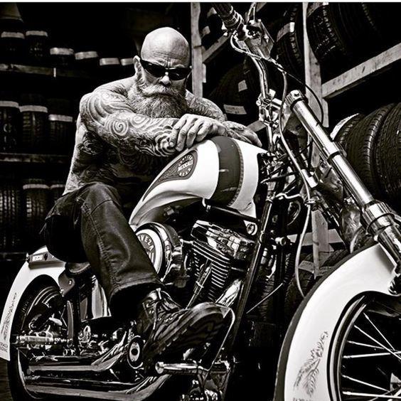Motorcycles Motorcycles Harley Gear Formen Forwomen Girl Sport Motorcycle Men Biker Men Biker Lifestyle