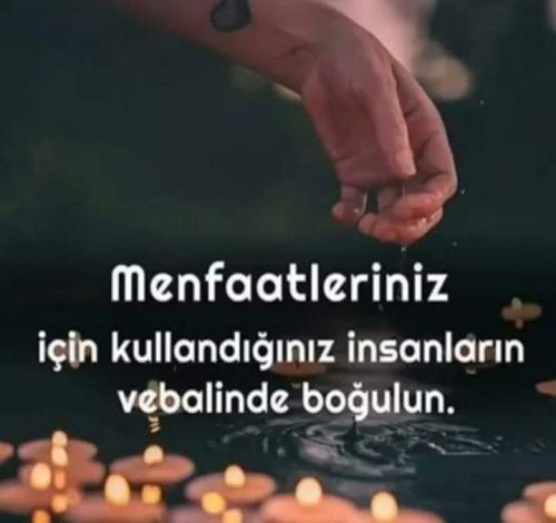 Agir Vebal Sozleri Holding Hands Hands Allah