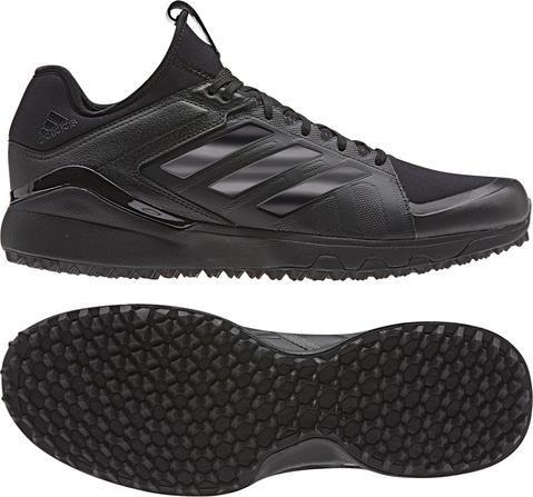 Adidas Fabela X Empower Field Hockey Shoes Hockey Shoes Boys Shoes Turf Shoes