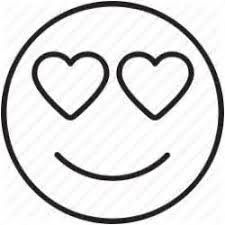 Resultado De Imagen Para Printable Emoji Coloring Pages Patrones De Letras Emojis Dibujos Dibujos De Corazones