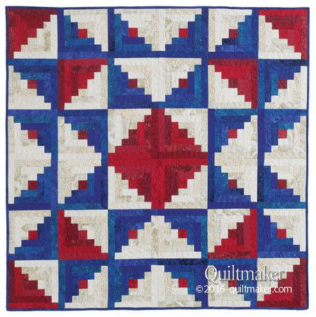 Let Freedom Ring Freedom Rings And Quilt Kits On Pinterest