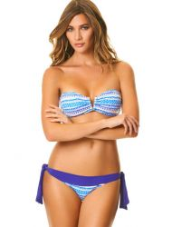 LeMar-Swimwear-Bikini