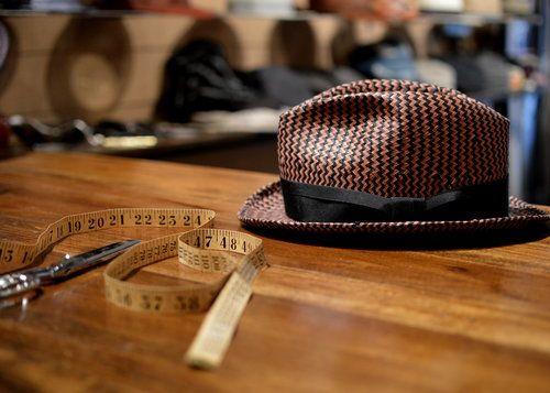 Hats For Men Cowboy Hats Hats