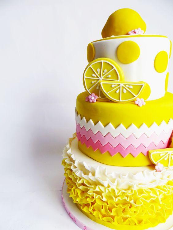 http://www.sweetesbakeshop.com/blog/wp-content/uploads/2014/05/PinkLemonadeCake.jpg