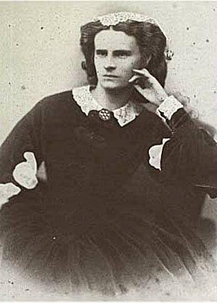 Helene of Bavaria
