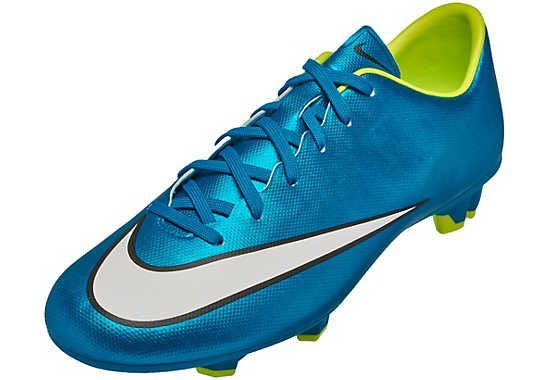 This Website Is Currently Unavailable White Football Boots Nike Soccer Shoes Soccer Boots