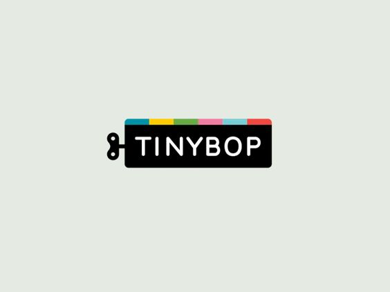 Tinybop earth dribbb