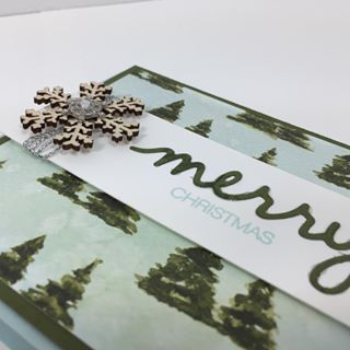 On the blog today, hopping with Brian King and his crew #stampinup #stampwithlisa #stampinupdemonstrator #bloghop #holidaycatalogsneakpeek #bundles #imadethis #diy #crafty  www.inkbigacademystamps.com