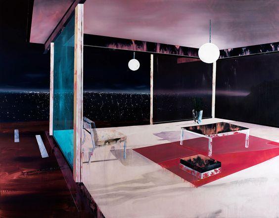 laurence-jones-paintings-7