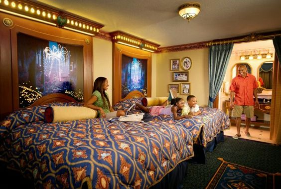 Royal princess room at Disney's Port Orleans Riverside resort FREE Disney vacation planning! 440.522.8299 Kindra@visitmickeyvacations.com