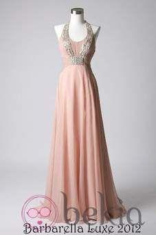 modelos con vestidos - Ask.com Image Search