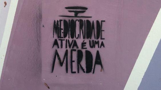 Leolivera, Belo Horizonte, Brazil
