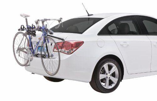 ما هو سعر حامل الدراجات للسيارات دراجات هوائية سياكل سيكل بايسكل بايك B Car Suv Car Suv