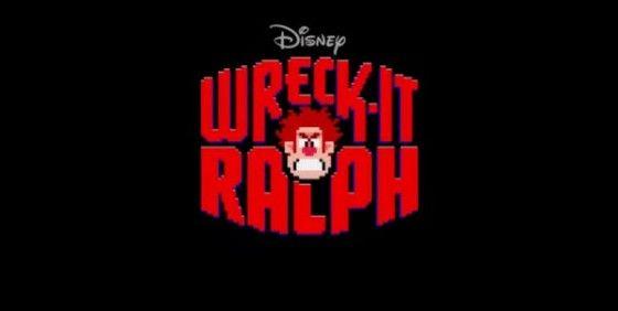 Wreck-It Ralph Releasing Early on HD Digital