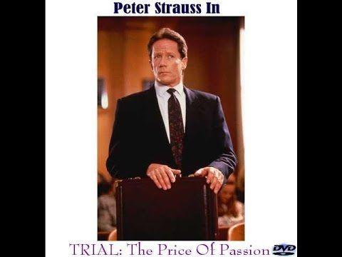 Double verdict 1992