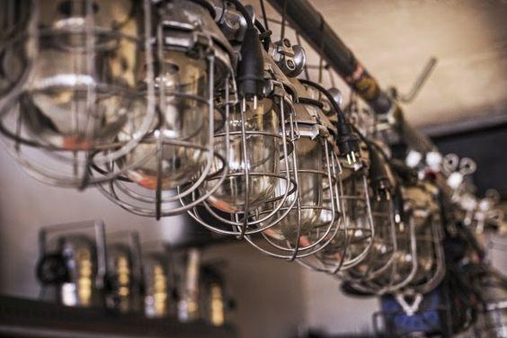 endüstriyel aydınlatma tasarımları - Google'da Ara