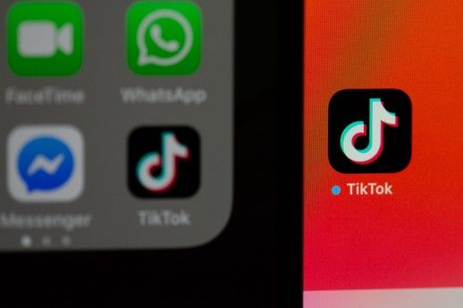 Tiktok Launches 200 Mn Creator Fund One Hit Wonder Marketing Strategy Social Media Learning