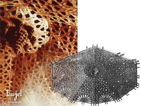 #artesonado #madera #mudejar #laceria #wooden #ceiling #woodenceilingdesign #woodenceiling #carpentry #carvedwood #artwork #woodwork #woodworking #tracery