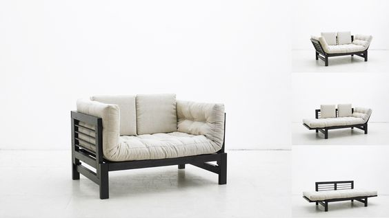 creative futons by karup sofa beds not food creative jazz     creative futons   28 images   creative futons and furniture 38      rh   107 191 42 83