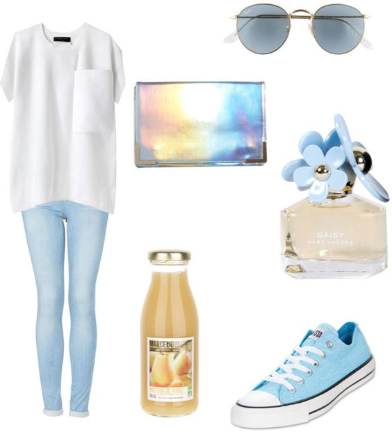 """""""!!!"""" by whosay ❤ liked on Polyvore"""